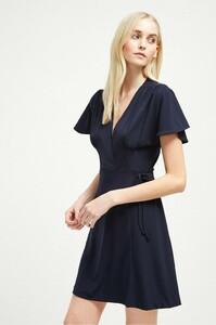 71kga-womens-cr-utilityblue-alexia-crepe-jersey-wrap-dress-4b.jpg