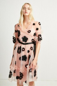 71knz-womens-cr-balletblushblack-josephine-embellished-fit-and-flare-dress.jpg