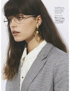 2018-08-01 femina Denmark magazine-pdf.net-page-043.jpg
