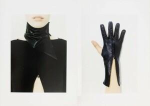 85de046037dac46fa4b891ee250d46ce--costume-national-leather-collar.jpg