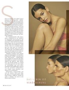 Brigitte2.1.19-page-006.jpg