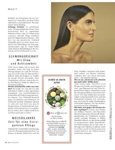 Brigitte2.1.19-page-008.jpg