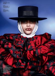 Burbridge_V_Magazine_Fall_2018_10.thumb.png.d145184bfd1e6d0eb91c23929319bc79.png