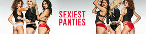 CAT-PANTIES-SEXY-EN.jpg