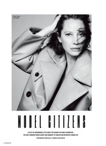 Colls_V_Magazine_Fall_2018_01.thumb.png.a46c45810163ed1d6b885f06964f2a4a.png