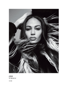 Colls_V_Magazine_Fall_2018_04.thumb.png.b8b8ba485ede1bd341a3e53750b93db5.png