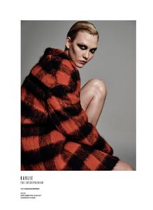 Colls_V_Magazine_Fall_2018_20.thumb.png.dfb11d672e69252b147095943643b1a1.png