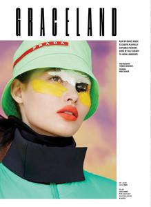 Giddings_V_Magazine_Fall_2018_01.thumb.png.62a7fd9485963cfee60ff4b6f92a93c2.png
