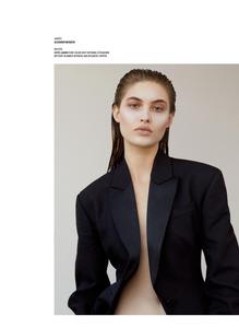 Giddings_V_Magazine_Fall_2018_04.thumb.png.04f58a8be41a9b65f707d71acf2ebc51.png