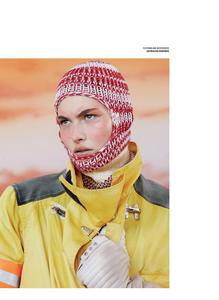 Giddings_V_Magazine_Fall_2018_05.thumb.png.2c3e62e992fdf91bc785747b11258383.png