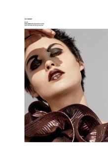 Giddings_V_Magazine_Fall_2018_08.thumb.png.f7ec21073175a61305b1ad42a7474413.png