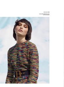 Giddings_V_Magazine_Fall_2018_09.thumb.png.959536885690398d05e46e6133085776.png