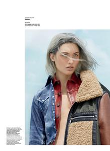 Giddings_V_Magazine_Fall_2018_12.thumb.png.41b32f0dde1c3923286ed3d33f8efbd7.png