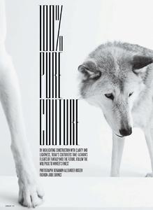 Huseby_V_Magazine_Winter_2014_01.thumb.png.f01803319ed2644d35003c222b76869b.png