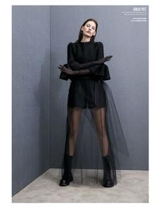Huseby_V_Magazine_Winter_2014_04.thumb.png.5f0e818712fb48693b9e2bb1b1b6bd56.png