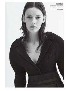 Huseby_V_Magazine_Winter_2014_06.thumb.png.18f0ef3a8f062be974ee311f5ce22a9a.png