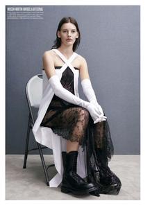 Huseby_V_Magazine_Winter_2014_07.thumb.png.f98e7b21f2b0aa0921b01f24b84fd7ac.png