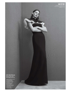 Huseby_V_Magazine_Winter_2014_10.thumb.png.32322ee894131e791657fc56dc77c0d6.png