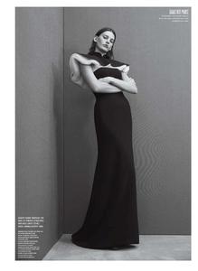 Huseby_V_Magazine_Winter_2014_10.thumb.png.ef0ef3561b4ad1c487bce87a12290ab3.png