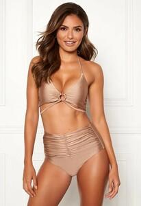 KL11happy-holly-ella-bikini-bra-bronze_2.jpg