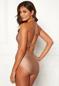 KL12happy-holly-ella-bikini-bra-bronze_3.jpg