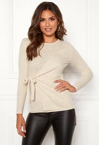KL13happy-holly-elizabella-sweater-offwhite-melange_5.jpg