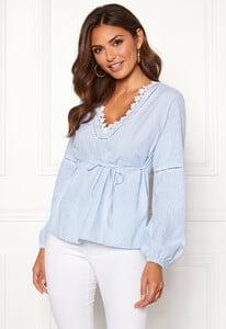 KL1happy-holly-sanna-blouse.jpg