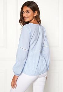 KL3happy-holly-sanna-blouse_2.jpg