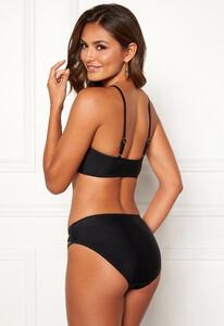 KL5happy-holly-kelly-bikini-briefs-black_11.jpg