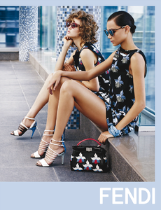 Lagerfeld_Fendi_Spring_Summer_2015_02.thumb.png.cce48af9e8eb2480248bd27dfe64f642.png