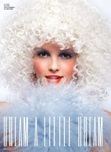 Lagerfeld_V_Magazine_Winter_2014_01.thumb.png.5b069fc4bdf9918e1079850bf53f5d2f.png