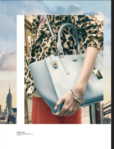 Meisel_Coach_Spring_Summer_2015_03.thumb.png.958827050e7f5cfbb387b60a36c08d3f.png