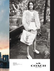 Meisel_Coach_Spring_Summer_2015_05.thumb.png.3cd8657f766bf33bc7f0272604ff77db.png