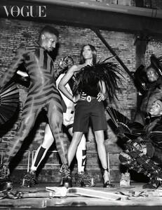 Naomi-Campbell-Vogue-UK-March-2019-02.jpg