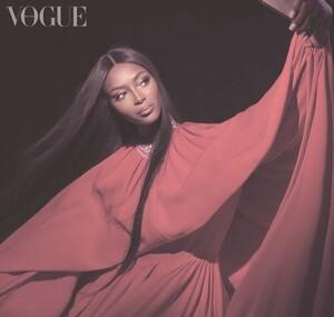 Naomi-Campbell-Vogue-UK-March-2019-03.jpg