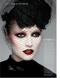 Nars_W_Magazine_November_2013.thumb.png.4cd61d313aa75d9e018ed225443a4a1b.png