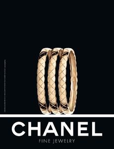 Sadli_Chanel_Fine_Jewelry_2018_01.thumb.png.b8eebad2b7866c0fcd904401d7787965.png