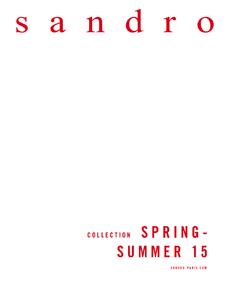 Sadli_Sandro_Spring_Summer_2015_01.thumb.png.76124e6c1cbd88e850b697ddc2134b45.png