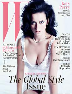 Sorrenti_W_Magazine_November_2013_Cover.thumb.png.97c2a2949e591fa90da2e5668b388bd2.png