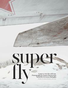 Summerton_W_Magazine_November_2013_02.thumb.png.384f596bd8c8a6fa60639bb0854455a4.png