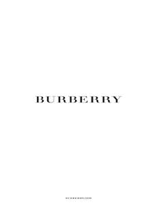 Testino_Burberry_Spring_Summer_2015_01.thumb.png.234b45ac0b360c2e08a91d194c0ea3f4.png