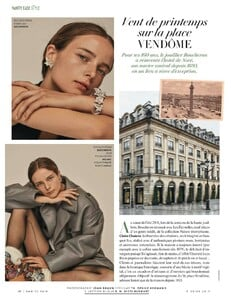 Vanity_Fair_France_-_F_vrier_2019_bookys-page-004.jpg