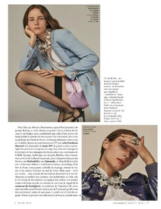 Vanity_Fair_France_-_F_vrier_2019_bookys-page-005.jpg