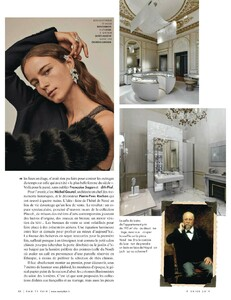 Vanity_Fair_France_-_F_vrier_2019_bookys-page-006.jpg