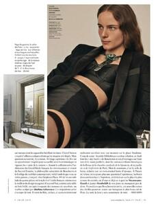 Vanity_Fair_France_-_F_vrier_2019_bookys-page-007.jpg