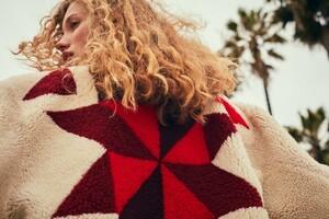 Will-Vendramini-Costume-Magazine-Tanya-Kizko-12.thumb.jpg.d45a2cd78afcf980754d869913173a48.jpg