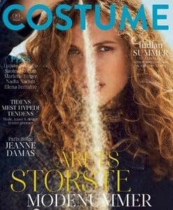 Will-Vendramini-Costume-Magazine-Tanya-Kizko-20.thumb.jpg.0b341882ec0274ed27b27ef762cab220.jpg