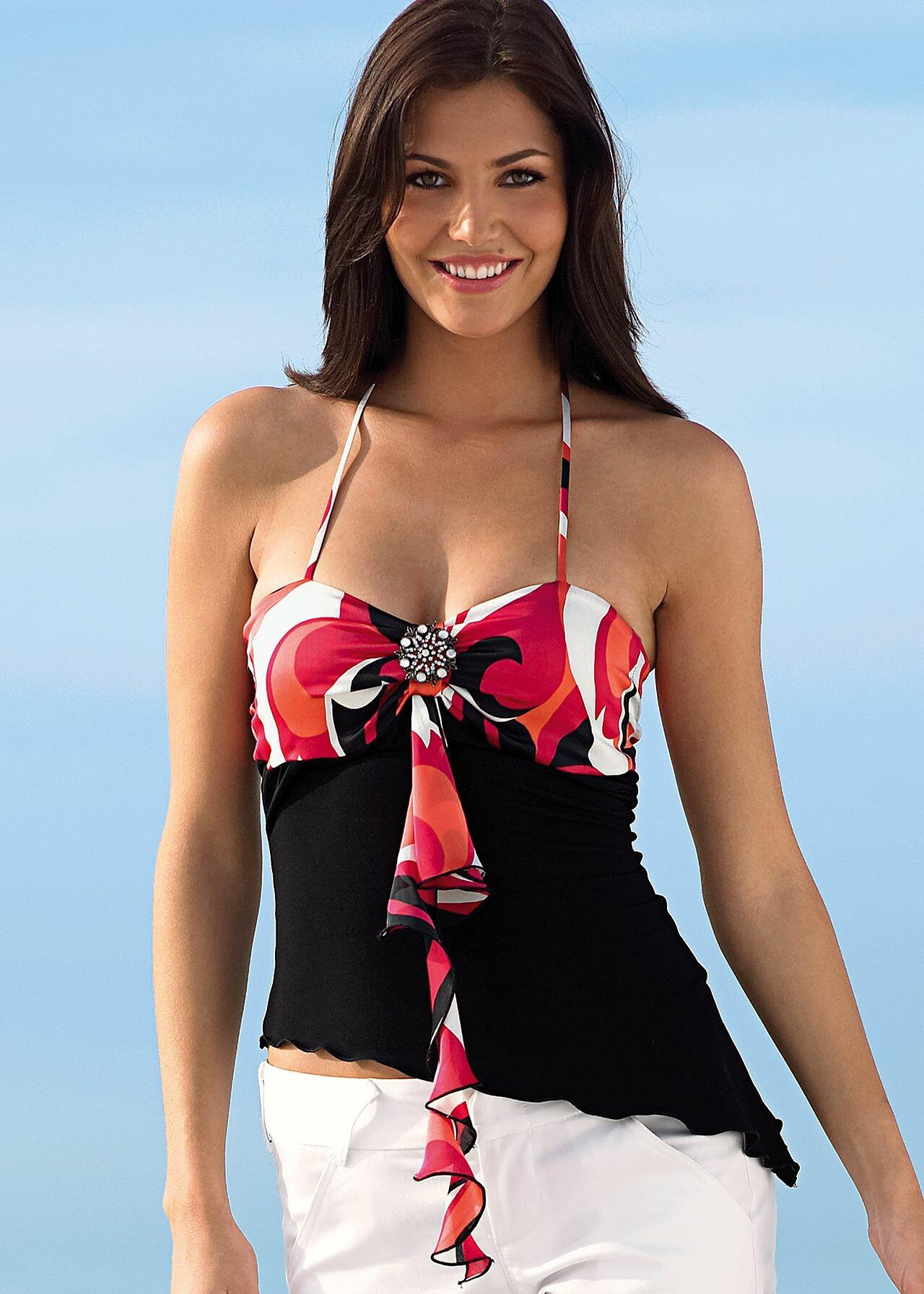 be741da262 Former (and Unidentified) Venus Swimwear Models - Model ID - Bellazon