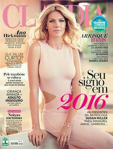 capa-claudia-janeiro-2016.jpg