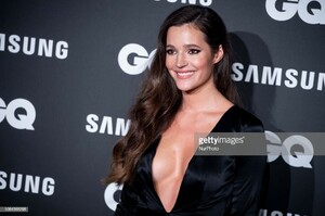 gettyimages-1064368288-1024x1024.jpg